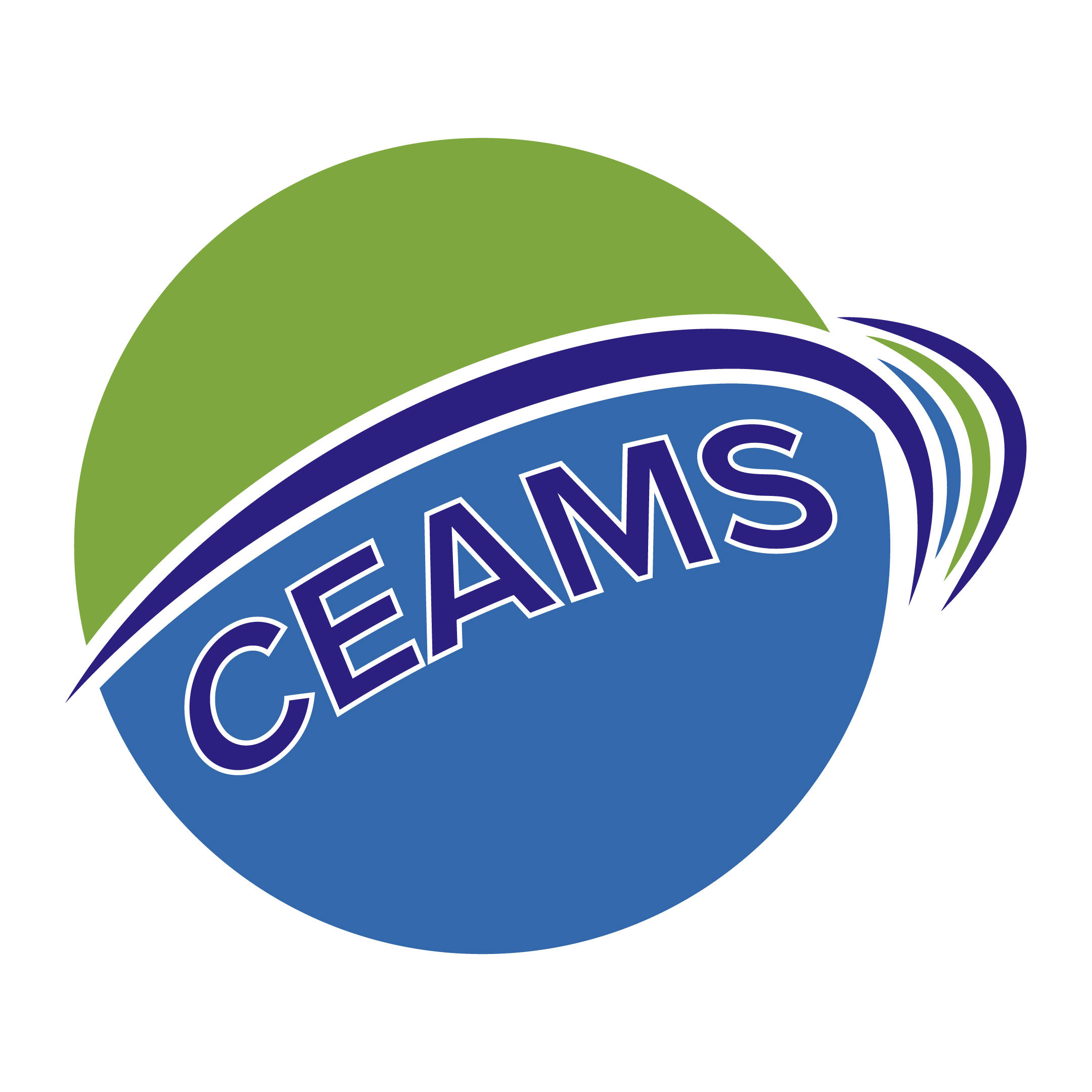 CEAMS Blog